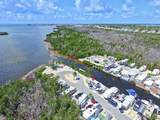 6099 Overseas Highway - Photo 4
