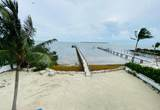 92003 Overseas Highway - Photo 29