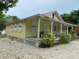 92001 Overseas Highway - Photo 2