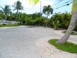 1287 Shore Drive - Photo 46
