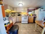 949 A 24Th Street - Photo 14