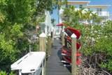 447 Sombrero Beach Road - Photo 38
