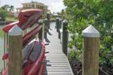 447 Sombrero Beach Road - Photo 39