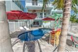 447 Sombrero Beach Road - Photo 42