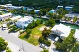 1041 Caribbean Drive - Photo 10