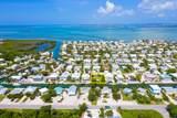 1041 Caribbean Drive - Photo 2