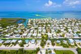 1041 Caribbean Drive - Photo 5