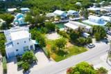1041 Caribbean Drive - Photo 7