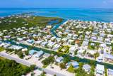 1041 Caribbean Drive - Photo 8