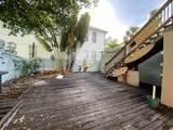 221 Duval Street - Photo 29