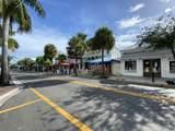 221 Duval Street - Photo 5