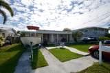 4 Beechwood Drive - Photo 1