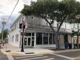 534 Duval Street - Photo 1