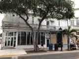 532 Duval Street - Photo 1
