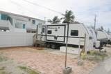 6099 Overseas Highway - Photo 26