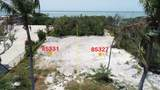 85331 Overseas Highway - Photo 1
