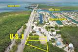 86004 Overseas Highway - Photo 1