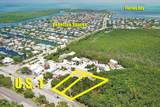 86006 Overseas Highway - Photo 1