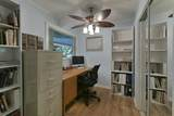 188 Beach Road - Photo 12
