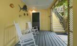 188 Beach Road - Photo 16