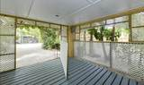 188 Beach Road - Photo 21