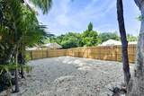 188 Beach Road - Photo 23