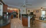 188 Beach Road - Photo 6