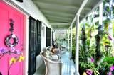 526 Frances Street - Photo 7