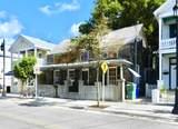 803 Whitehead Street - Photo 1