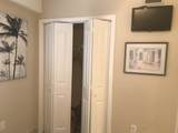 500 Burton Drive - Photo 18