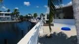 1136 Gulfstream Lane - Photo 6