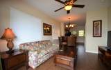 5012 Sunset Village Drive - Photo 3
