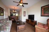 5012 Sunset Village Drive - Photo 5