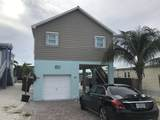 907 Tropical Lane - Photo 1