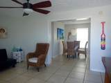 907 Tropical Lane - Photo 10