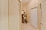 20843 2nd Avenue - Photo 27