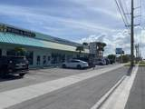 24816 Overseas Highway - Photo 2