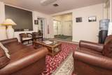 317 Whitehead Street - Photo 10