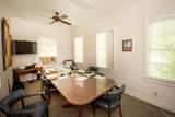 317 Whitehead Street - Photo 11