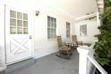 317 Whitehead Street - Photo 3