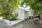317 Whitehead Street - Photo 4
