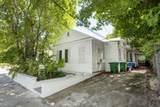 317 Whitehead Street - Photo 4