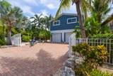 949 Caribbean Drive - Photo 2