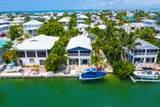 949 Caribbean Drive - Photo 21