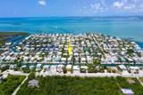 949 Caribbean Drive - Photo 23