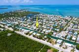 949 Caribbean Drive - Photo 24