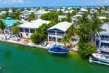 949 Caribbean Drive - Photo 3
