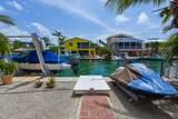 949 Caribbean Drive - Photo 31