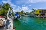 949 Caribbean Drive - Photo 32