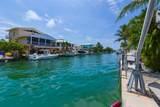 949 Caribbean Drive - Photo 33